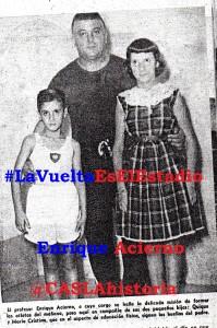 Acierno Enrique