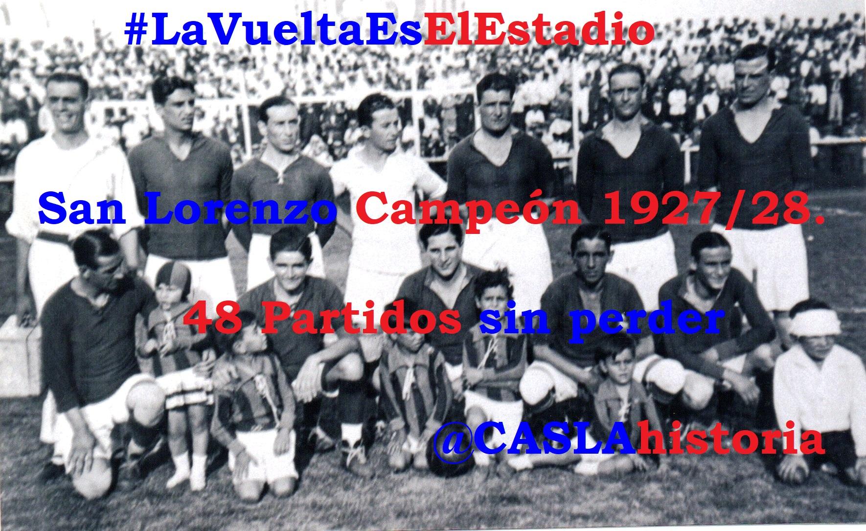 Campeón 1927206