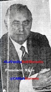 Pancho Nigro