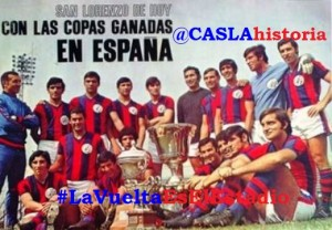 sanlorenzo 1970