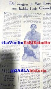 Luis Gianella
