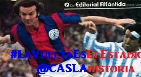 CASLA-Racing