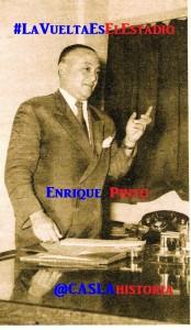 Enrique Pinto (2)