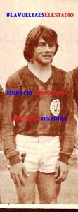 Horacio Simaldone