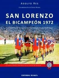 Libro 1972