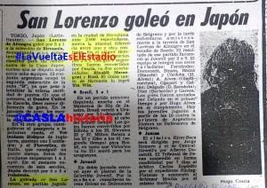 Gira-1979