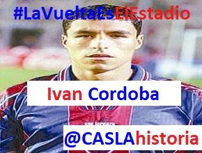 Ivan-Cordoba