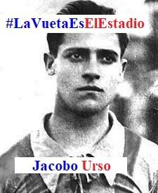 Jacobo_Urso