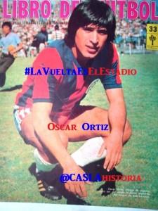 Ortiz 2