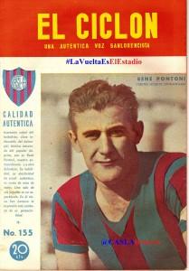 René Pontoni