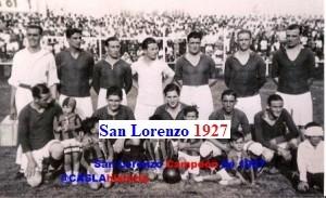San-Lorenzo-Campeon-1927--300x183