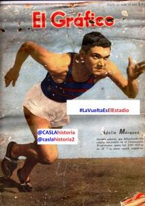 Adelio Márquez371