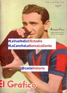 Armando Farro (3)