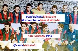 CASLA-1957