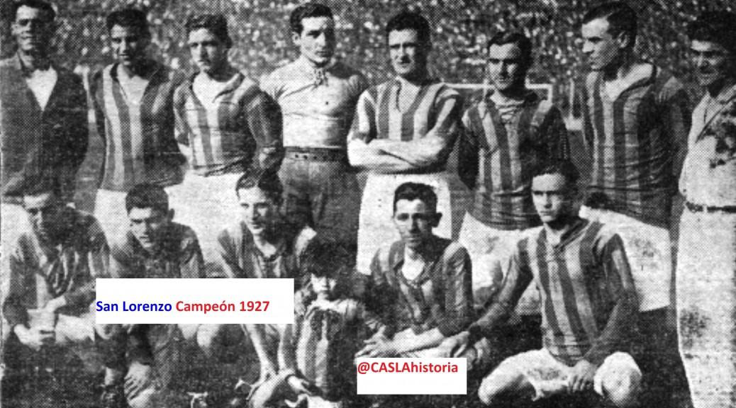 formacion_1927