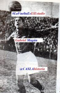 Gabriel Magán108