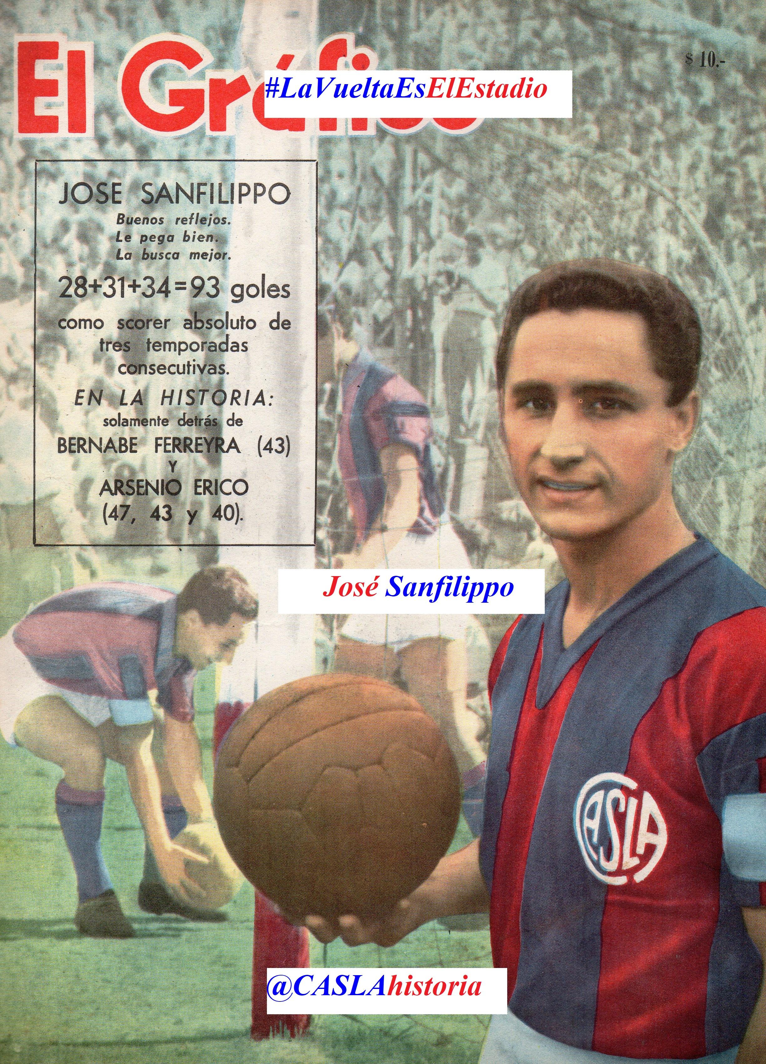 Programa N° 938. «Coll,Veiro, Pacha Camac y 4 goles en la quema».
