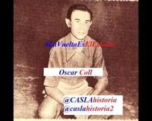 Oscar Coll.psd