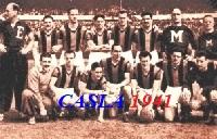 San-Lorenzo-1941