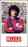 1981 Ruiz