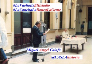 Miguel Angel Caiafa 3