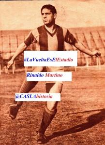 Rinaldo Martino 5