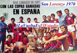 sanlorenzogira1970