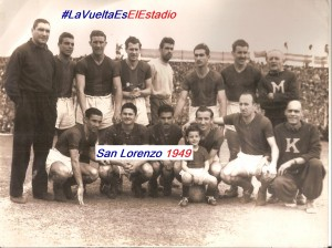 Equipo 1949