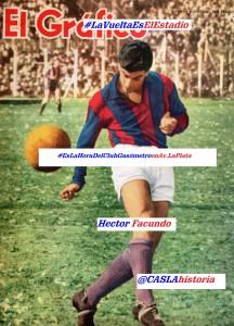 Hector Facundo