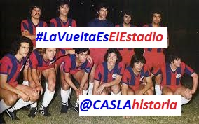 CASLA 1974