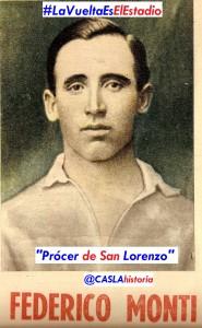 Federico Monti (3)