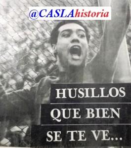 Mario-Husillos