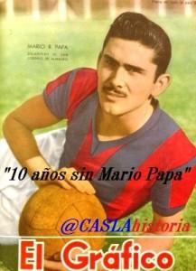 Mario Papa (2)