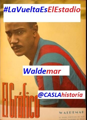 Waldemar