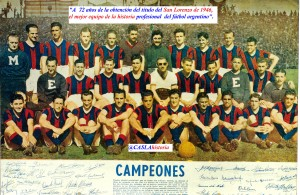 01 Equipo 1946 (3)
