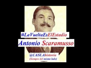 Antonio Scaramusso.jpg (3)