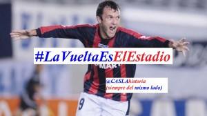 Bernardo Romeo