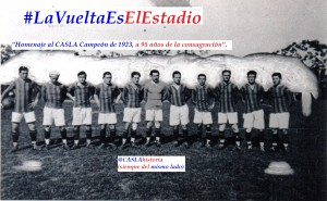 Campeón 1923201