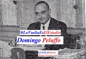 Domingo Peluffo261