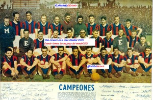 01 Equipo 1946 (1)