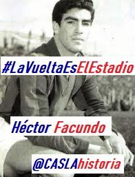consigna 1 Hector Facundo