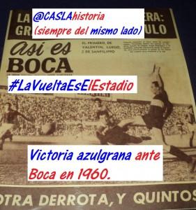 san-lorenzo-2-boca-1-asi-es-boca-n-330-30-11-1960-