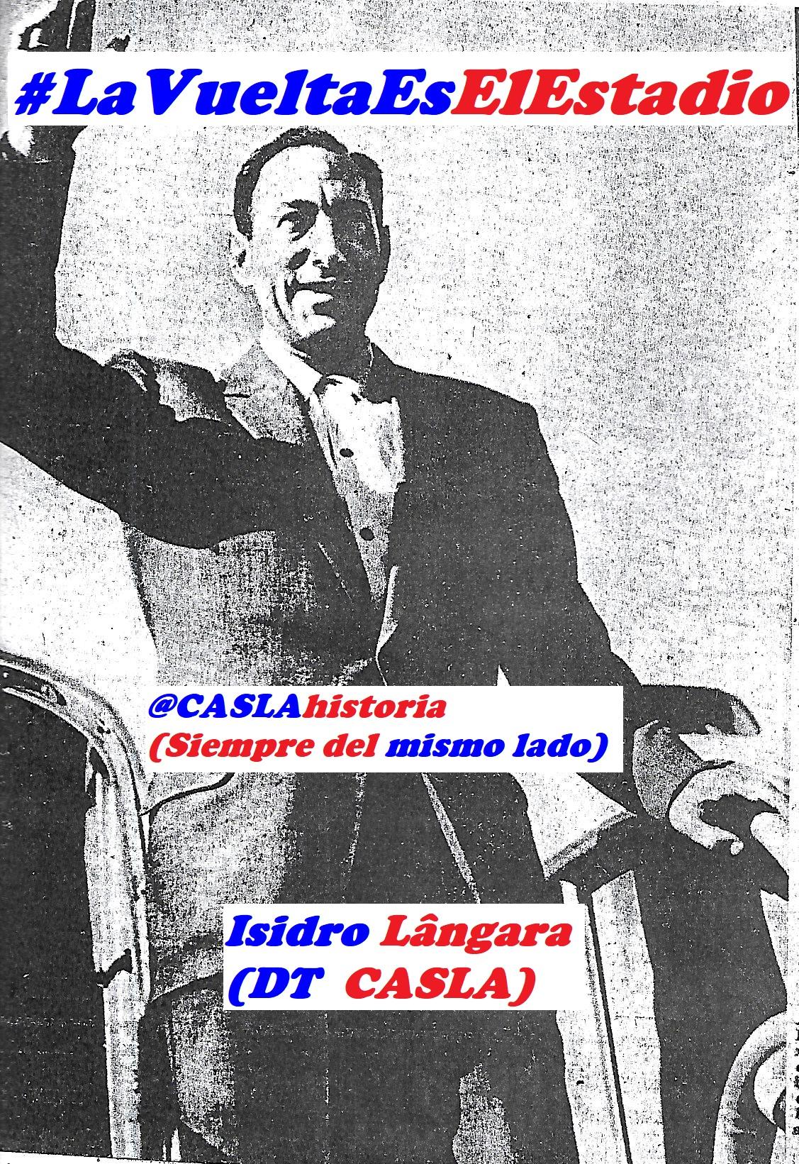 Programa N° 968.»Los Mejores Carnavales, Langara DT, 5 al globo y La querida negra».
