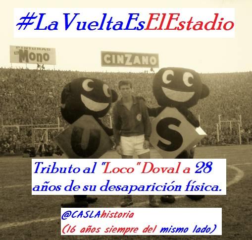 Programa N° 997. «La Oveja, el Loco ,victoria en Avellaneda y a Boca en el Gasómetro»
