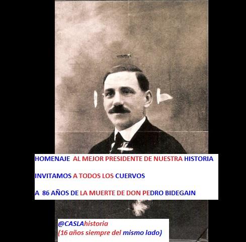 HOMENAJE  AL MEJOR PRESIDENTE DE NUESTRA HISTORIA!!!!!