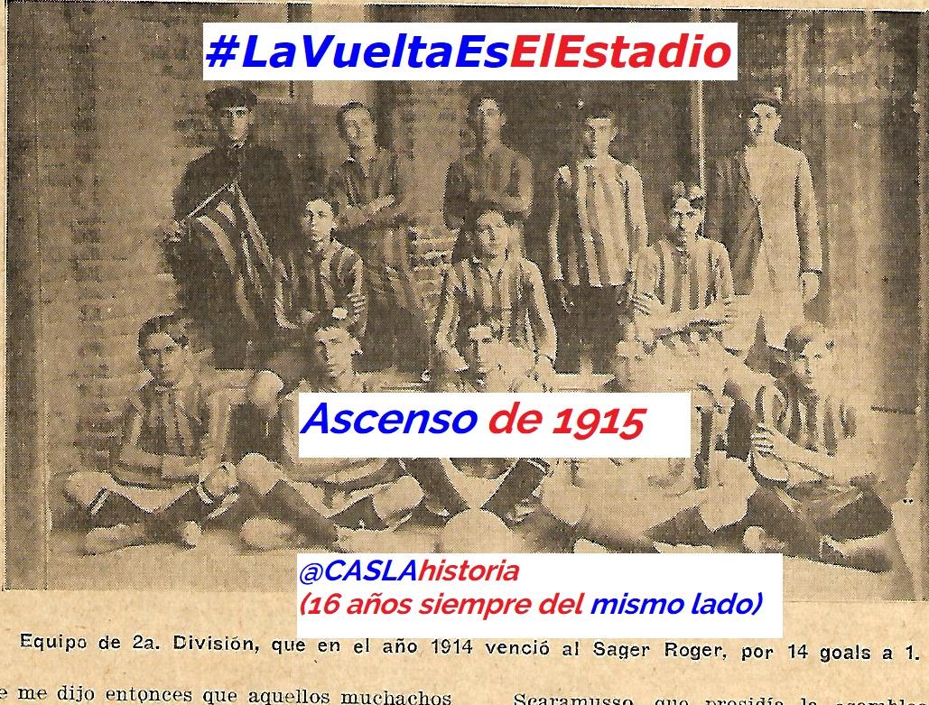 Programa N° 1008. «Ascenso del 15,»Tomate» Pena, Sapo Villar, Medicos  y 7 goles en Barcelona
